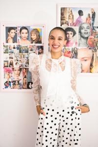 wardrobe stylist personal branding photography