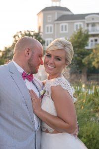 wedding photogr