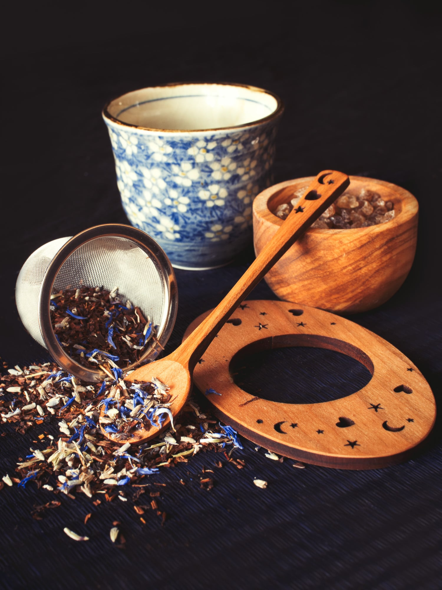 PD tea accessories-975