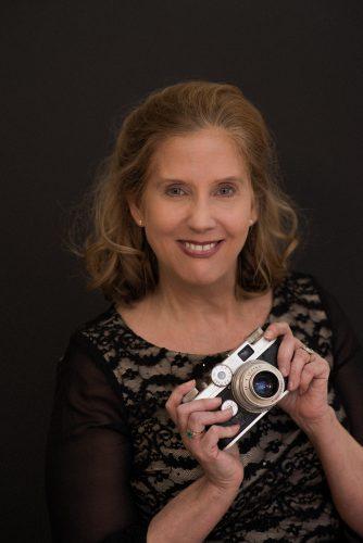 richmond portrait photographer