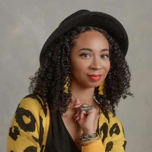 hair and makeup artist richmond VA