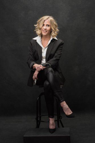 Margo brand photographer Virginia